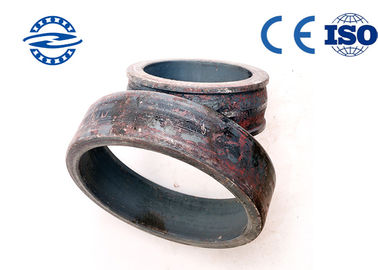 China 20 - 280 Mm Bore Size Ball Bearing Ring 6207 Model For Taper Roller Bearing factory