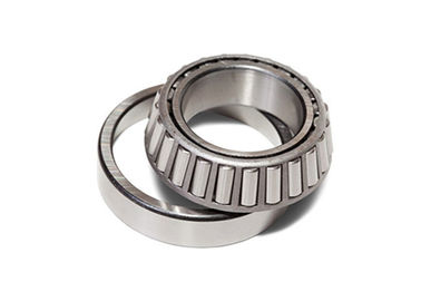 High Precision Taper Roller Bearing , Water Pump Carbon Steel 30212 Bearing