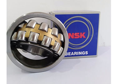 180*320*86 mm 22236CA W33 Spherical roller bearing for cnc spindle motor