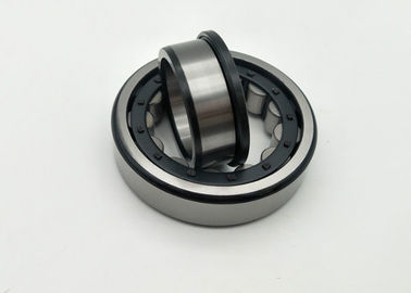 China High Precision Available For Sample Cylindrical roller bearing NN3009 N3009 NU3009 NF3009 NUP3009  In Carbon Steel factory