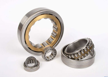 China Durable Cylindrical Roller Bearing N1010 NU1010M In High Precision & High Quality For Gas Turbines factory