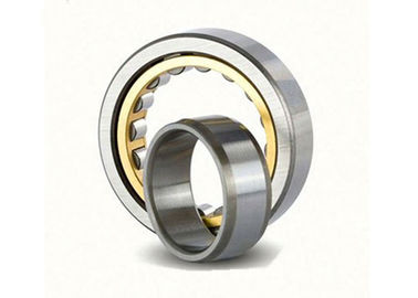 Heavy Duty Cylindrical Roller Bearing N1012M N1012M NJ1012M NU1012M Wholesale Various High Quality