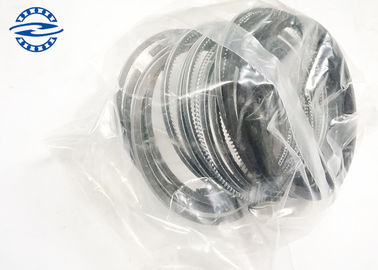 65-02503-8047 Excavator Engine Parts / Piston Ring 100 * 3 * 2.5 * 4 DL06