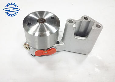 VOE20917999 20917999 EC210B / EC210C Excavator Hydraulic Fuel Pump High Performance