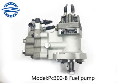 Diesel Engine Fuel Injection Pump 3973228 4902732 CCR1600 for Excavator pc300-8 SAA6D114E-3