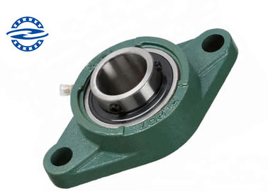NTN NSK UCFL210 Pillow Block Bearing UCP210 Bearing Housing P210 Bearing UC210