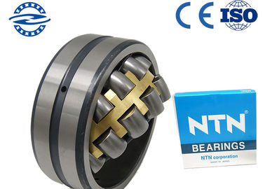 China WHCB 20313MB/W33 20133CA/W33 Spherical Roller Bearing Size 65x140x33mm factory