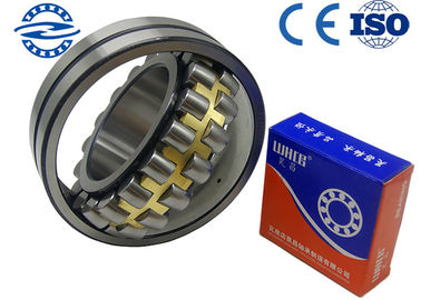 China WHCB20314MB/W33 20134CA/W33 Spherical Roller Bearing Size 70x150x35mm factory