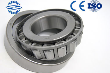China High Efficiency Taper Roller Bearing 30316 For Machinery And Bicycle factory