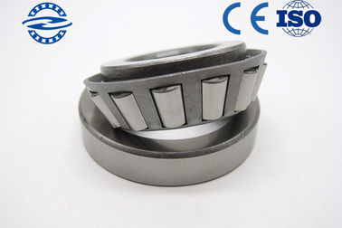 China High - end Single Row 30321 Tapered Roller Bearing 105mm * 225mm * 54mm factory