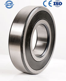 China 2RS 6052 Stainless Steel Ball Bearing Deep Groove Bore Diameter 260mm factory