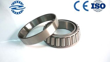 Small Separable 30202 Taper Roller Bearing High Performance 15 * 35 * 11 mm
