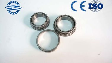 Front And Rear Wheels Taper Roller Bearing 30302 15mm * 42mm * 13mm