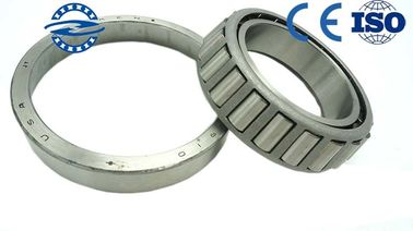Original 30203 Single Row Tapered Roller Bearing Inner Diameter 17mm