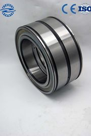 Large And Medium Sized Double Row Cylindrical Roller Bearing for Electric Vehicles SL04 5034-PP
