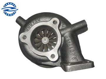 TD06H- 16M E320B CAT320B Excavator Turbocharger 49179-02300 5I8018 5I-8018