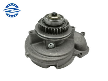 China Diesel Engine C13 Water Pump 2930818 293-0818 2285811 228-5811 For E345D Excavator spare parts factory