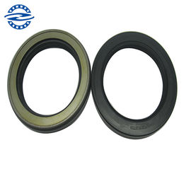 China Metal Hydraulic Excavator Parts / Excavator Seal Kit AP3527B TCN 70*95*13 factory