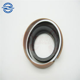 52-72-7 Brown Or Coffee Color FKM Oil Seal For E320B E300B E325 Main Pump
