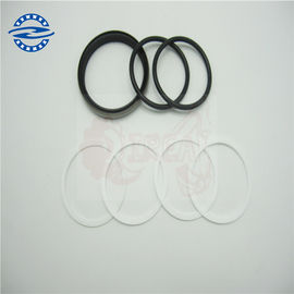 E330Bl Top Arm Seal Kit Mechanical seal For Excavator,Excavator E330BL arm cylinder seal kit