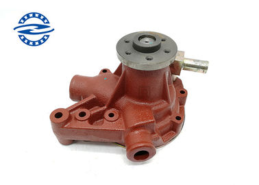 China D1146Twater pump 65.06500-6138  for DH300-5 Excavator spare parts factory