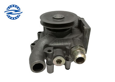 China 3066 3116 C6.4 Engine water pump 4P3683 / 7C4508 / 1786633 for E320C E320D excavator spare parts factory