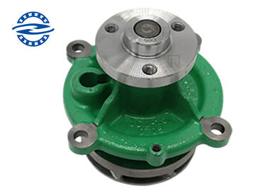 China D7D engine water pump 21247955 for EC210 EC290 Excavator spare parts factory