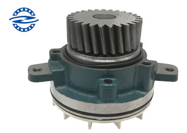 China 20734268 20431135 20713787 Water Pump  for  Volvo EC360  Excavator spare parts factory