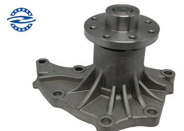 China Engine 4JB1 Water Pump 8-94140341-0 8-972541481 for Excavator SK60 DH55 DH225-7 EX55 HD307 factory