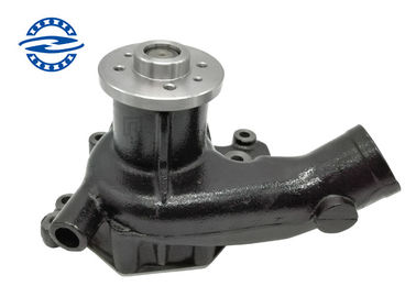 China 1-13610145-2 1136108171 1136500161 6BD1 Engine Water Pump For EX200-1 Excavator factory