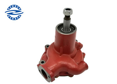 China H06CT Water Pump Replacement 16100-2371 for EX220-1 EX220-2 EX220-3  Excavator factory