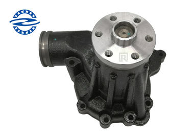 China 6SD1 6SD1T  1-13610944-1 1-13650068-1  Engine Diesel Water Pump For HITACH  Excavator factory