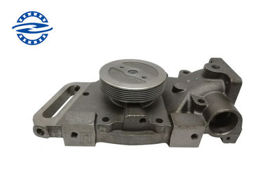 Engine BIG CAM Shantui SD32 Bulldozer Water Pump 3022474 CUMS NT855