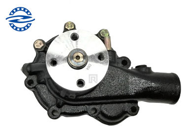 China High Performance Water Pump S6S S6E 32B45-10031 for Mitsubishi Forklift factory