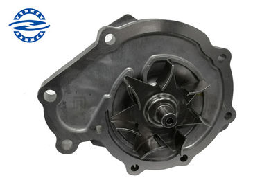 China VA32G4521010 MITSUBISHI D04FR Engine Water Pump  For Excavator SK130-8 SK140-8 SK135-2 factory