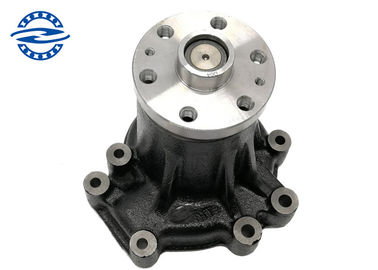 ZAX200-3 ZAX210-3 ZAX240-3 4HK1 Excavator Water Pump For Engine Parts 8-98022822-1