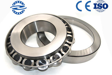 China Tolerance ISO492 32212 Single Row Tapered Roller Bearings Outer Diameter 110mm factory