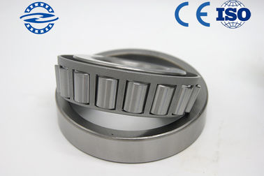 China 32213 High Precision Good Finishment Taper Roller Bearing Chrome Steel 1.57kg factory