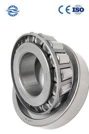 China P0 P6 P5 32214 Single Row Tapered Roller Bearings Outer Diameter 125mm factory