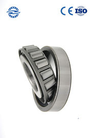 China 32215 Taper Roller Bearing / Adjustable Clearance High - Speed Automobile Bearing factory