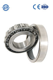 Standard Dimension 32216 Single Row Tapered Roller Bearing Easy To Install