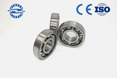 ZWZ Open Deep Groove Ball Bearing For Mill 6213 V1 V2 V3 V4 Size 65 * 120 * 23mm