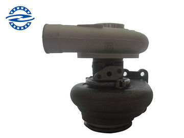 China Standard Size Excavator Spare Parts E325 E325B E3116 Engine Turbocharger factory