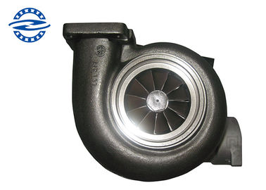 Water Cooled Diesel Engine Turbocharger TV8112 465332-0002 9N2702 For Earth Moving Trucks