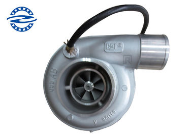 China C9 S300 Turbo 175210 250-7700 10R2969 10R2858 2507700 For Truck Excavator C9 330D 336D Engine factory