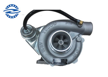 China Gray Engine Spare Parts Oem Turbo For Perkins 2674A059 / Excavator Turbocharger factory