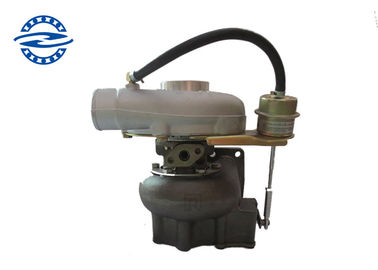 China TBP439 702422-0004 2674A082 Excavator Performance Turbo / Automotive Turbochargers factory