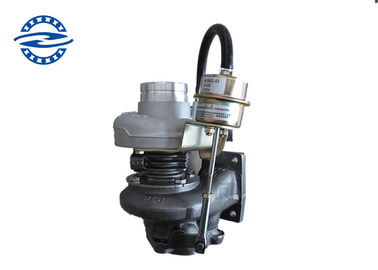 China Diesel Excavator Spare Parts Turbocharger Replacement 2674A150 758817-5001S TB2558 452065-0003 factory