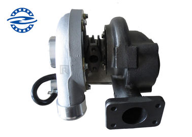 China 711736-5001S 2674A200 711736-0001 711736-1 Excavator Turbocharger For T4.40 Engine Perkins factory