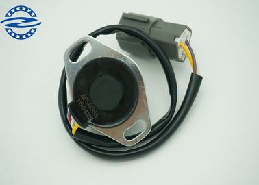 7861-92-4130 Accelerator Motor Locator  Throttle Positioner Sensor For PC200-6 PC200-7